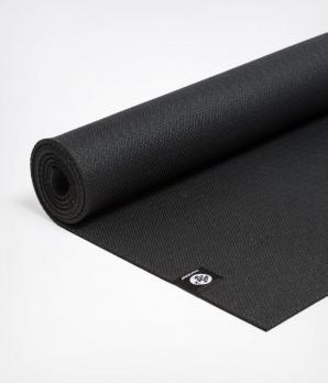 Коврик для йоги Manduka X Mat 5мм