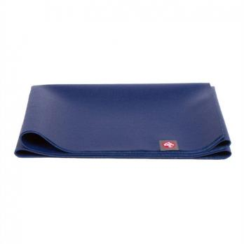 Коврик для йоги Manduka EKO SuperLite Travel Mat 180х60