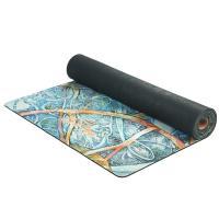 Коврик для йоги Devi Yoga Яна_1