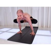 Коврик для йоги Atman Yogamatic_7