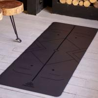 Коврик для йоги Atman Yogamatic_4