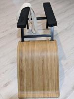 Хедстендер - скамья для стойки на голове CAY_2