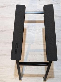 Хедстендер - скамья для стойки на голове CAY