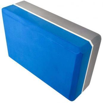 Опорный блок 2 цвета