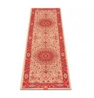 Коврик для йоги Yogamatic Персия