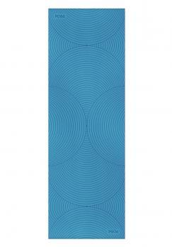Коврик для йоги POSA Concord