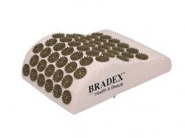 Акупунктурная подушка Нирвана Bradex