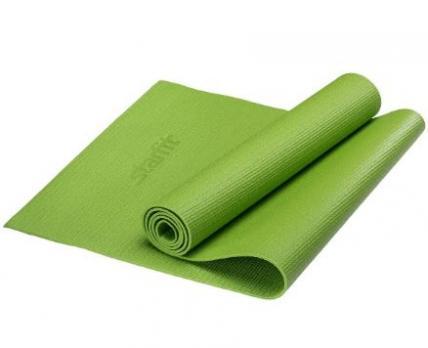Коврик для йоги Yoga Star 8 мм