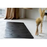 Коврик для йоги Leaf Yogamatic_6