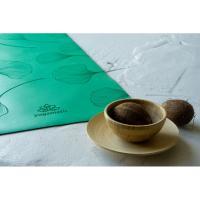 Коврик для йоги Leaf Yogamatic_3