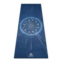 Travel коврик для йоги Zodiac Yogamatic