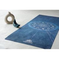 Коврик для йоги Zodiac Yogamatic_1