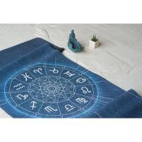 Коврик для йоги Zodiac Yogamatic_4