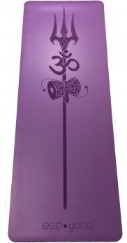 Коврик для йоги Shiva Trident Ego Yoga