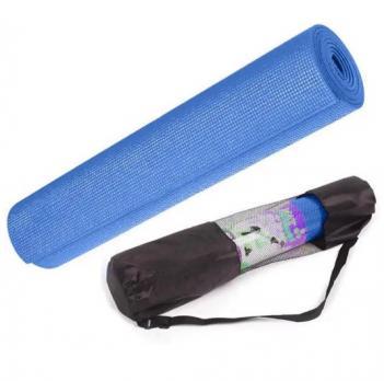 Коврик для йоги RamaYoga 173 см