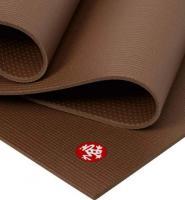Коврик для йоги Manduka PRO Mat 6мм Limited Edition