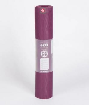 Коврик для йоги Manduka EKO Mat 5мм 200 см