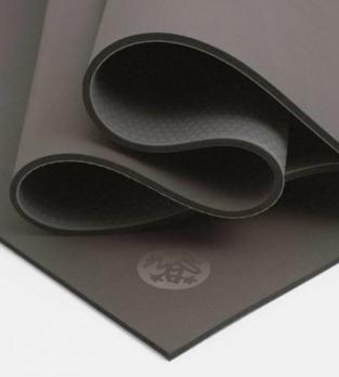 Коврик для йоги Manduka GRP Mat 4мм из каучука