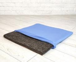 Чехол для валика для йоги критического выравнивания CAY