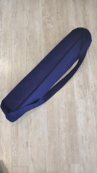 Чехол для коврика из комплекта для медитации