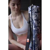 Сумка-чехол для коврика ART City Yogamatic