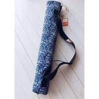 Сумка-чехол для коврика ART Music Yogamatic