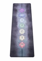 Коврик для йоги EGOYoga Sky Mandala