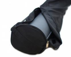 Сумка для коврика Big iguna (черный)_1