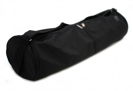 Сумка для коврика Big iguna (черный)