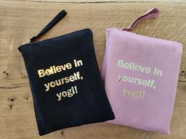 Сумка-чехол для travel коврика Yoga Club_1