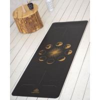 Коврик для йоги  SUN&MOON GOLD Yogamatic_1