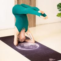 Travel коврик для йоги Moon Yogamatic_4