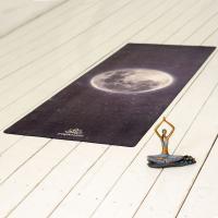Travel коврик для йоги Moon Yogamatic_1