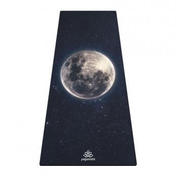 Travel коврик для йоги Moon Yogamatic