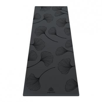 Travel коврик для йоги Leaf Yogamatic