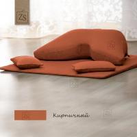 Комплект для медитации Компактный_0