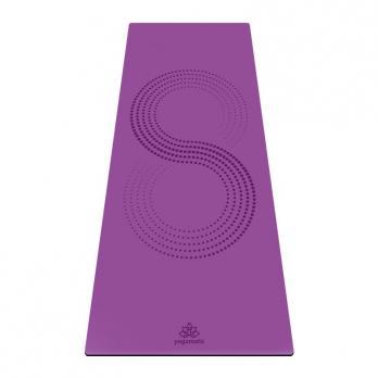 Коврик для йоги Infinity Yogamatic