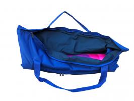 Сумка для йога-коврика Fold Yoga Bag_2