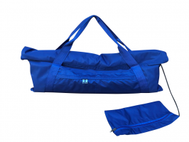 Сумка для йога-коврика Fold Yoga Bag_0