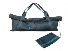 Сумка для йога-коврика Fold Yoga Bag_5