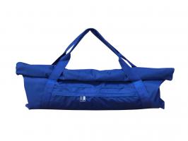 Сумка для йога-коврика Fold Yoga Bag_1